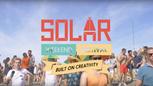 SOLAR 2018 - GEZICHT/GEZOCHT DAY #3