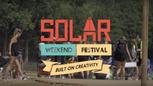 SOLAR 2018 - GEZICHT/GEZOCHT DAY #1