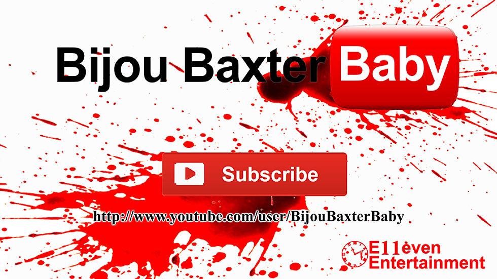 Bijou Baxter Baby - Feature Film