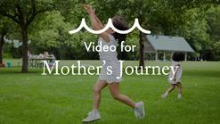 Mother's  Journey コーチングQ&A