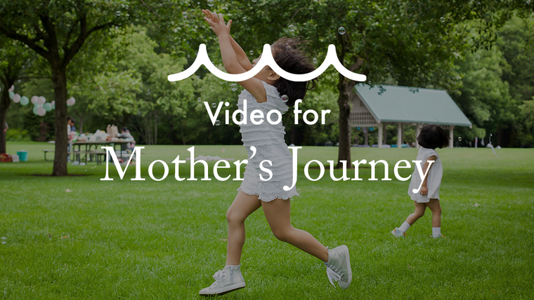 Mother's Journey LIVE