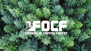 FOCF Logo Long v. 2