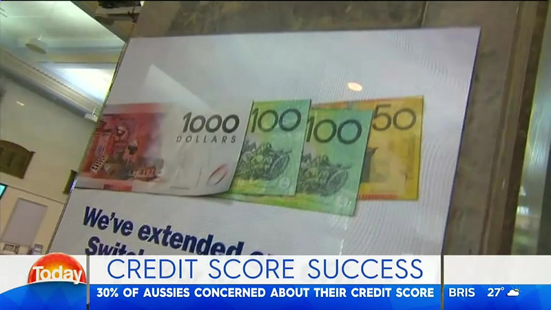 How important is your Credit Score