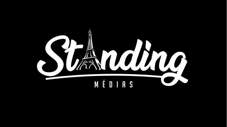 standing awards 2020