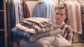 IKEA: CICHE DNI