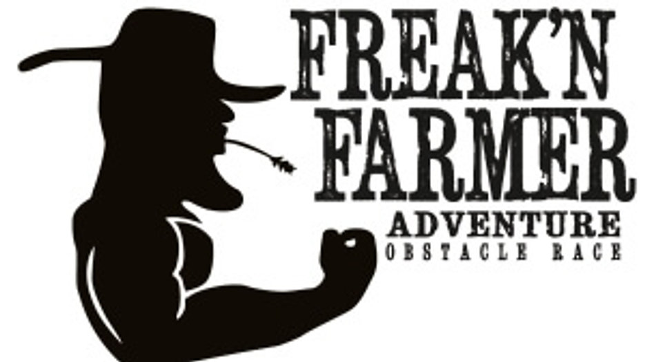 Freak'n Farmer Video Gallery