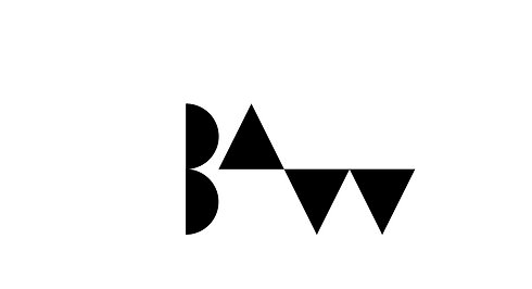 BAW productions animation