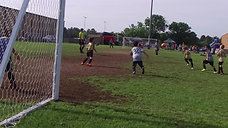 Outdoor Leagues