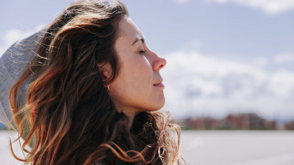 Mindfulness and Harmony