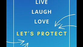 Let's Protect!