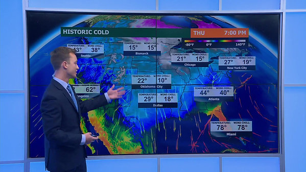 NewsVision | 02.18.21