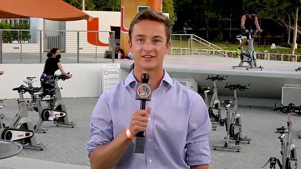 NewsVision | 03.25.21