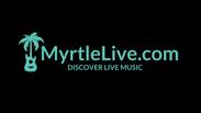 MyrtleLive.com Intro