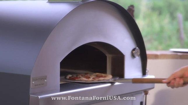 Fontana-Forni-Commercial