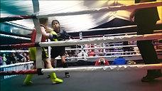 HOLLY - UMA CREWE FIGHTER_HQ