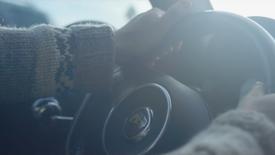FIAT - Journeys x Todd