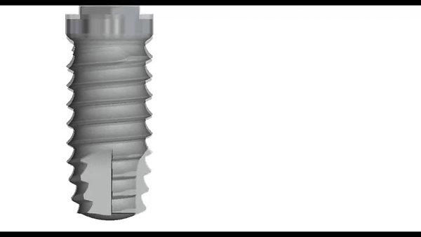 Implantes SHe