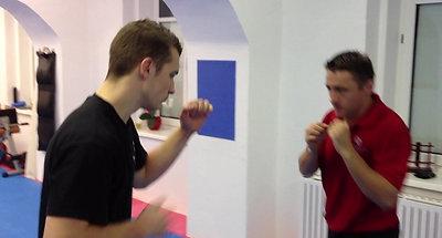Vladan et Marko