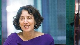 Alison Gerry - Three Key Leadership Ingredients