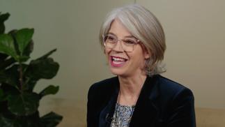 Dr Mary Birdsall - Fertility Specialist and Group Medical Director, Fertility Associates