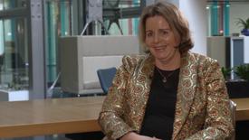 Nicole Rosie is ChiefExecutive of Waka Kotahi NZ Transport Agency