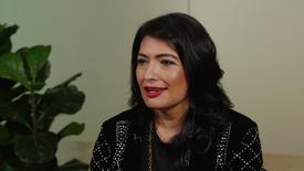 Silvana Schenone is a Partner at MinterEllisonRuddWatts & On Being Bold member
