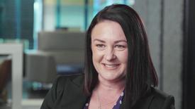 Heather Polglase - Biggest Leadership Challenge