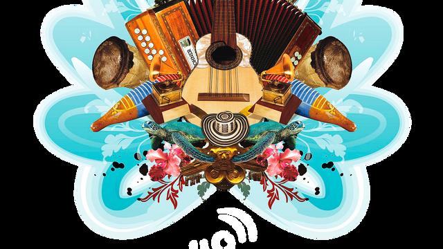 OM Producciones TV-World Music Live! Musicas del Mundo en Vivo!