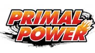 「どっちが強い!?」PV 企画進行中/ Primal Power PV