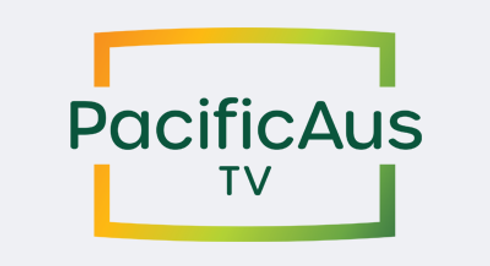 PacificAus TV Programming Highlights
