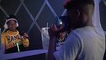ClubTails Juice Promo