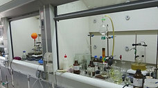Lab Overview I