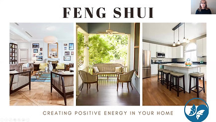 Creating Positive Energy in Your Home