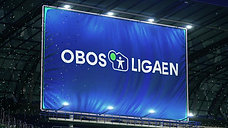 OBOS-ligaen Preroll