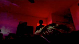 Atonia (Short Film) - Official Trailer