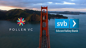 POLLEN VC X SILICON VALLEY BANK