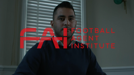 Football Agent Education | Dr. Erkut Sogut