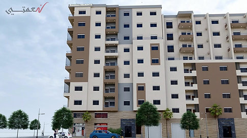 façade Finale