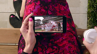 T-Mobile | Major League Baseball