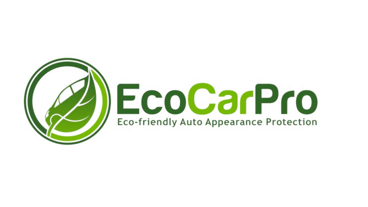 Eco-Pro Appearance Protection