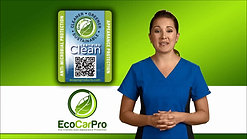 Certified Clean Pre-Owned