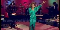 Wonderful Counselor - Kevin Bujo Jones With Whitney Houston