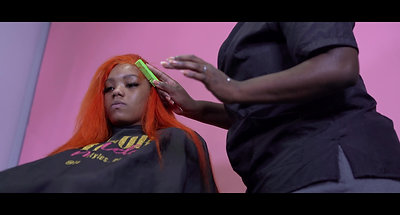 TayHairStyles-Lace closure installation 2020