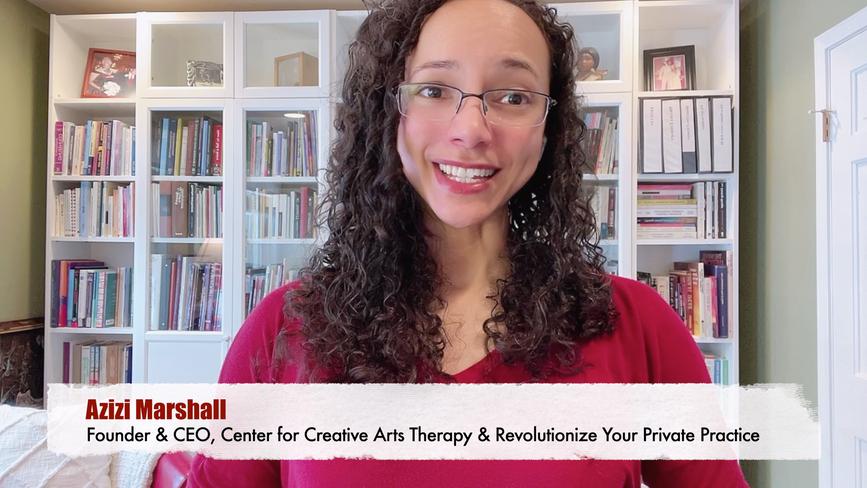Revolutionize Your Private Practice