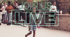 NJKFW - JOIN LIVE 1