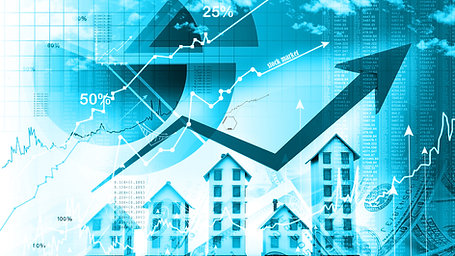Potential Opportunities in the Kenya Real-Estate Sector During and Post Covid-19