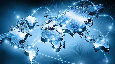Global Markets and Covid Waves