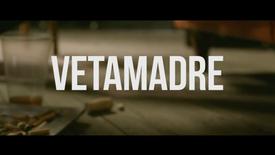 Vetamadre Feat. Marilina Bertoldi - Direccion de Arte -  (Dir Agustin Nuñez)