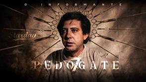 pedogate 7 trailer