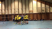 P1 Hommes: Sporta vs. BEVC (21.04.2017)